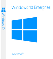 Hệ điều hành Windows 10 Enterprise Open License