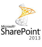Phần mềm SharePoint Server 2013 Open License