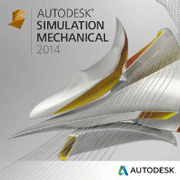 Phần mềm Autodesk Simulation Mechanical