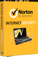 Norton Internet Security 5PC