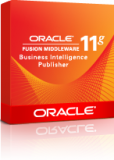 Phần mềm Oracle Database Enterprise Edition - Processor Perpetual