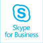 Cách mua Skype for Business Online