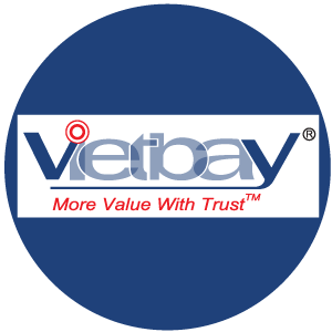 Vietbay's Partner Success Series